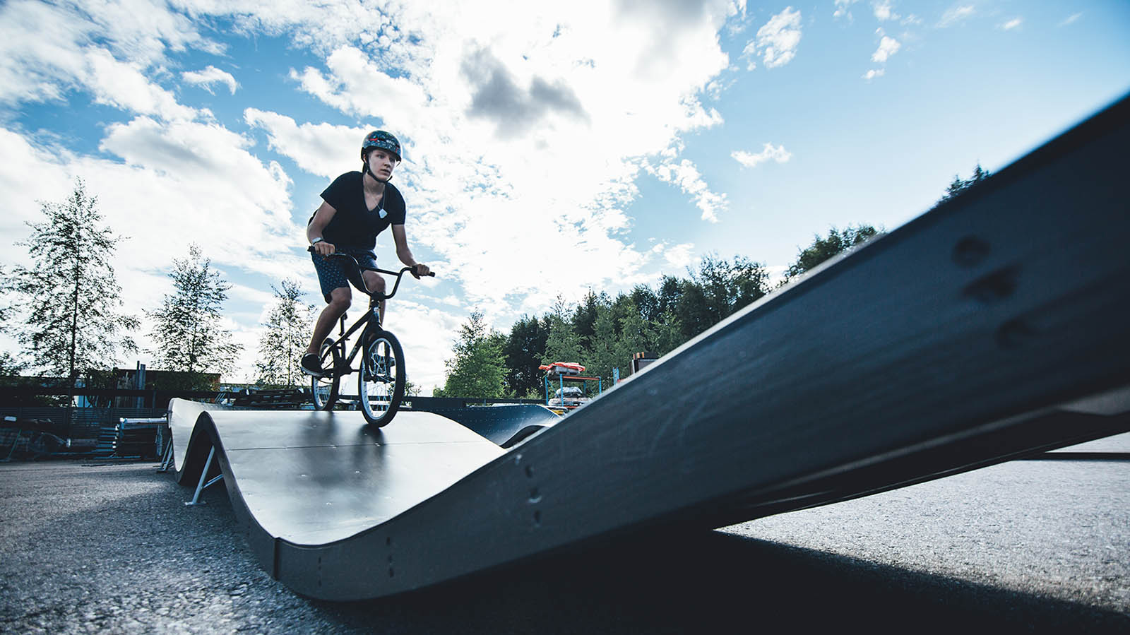 PUMPTRACK_081621_S.jpg