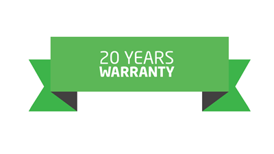 WARRANTIES_ICON_02.png